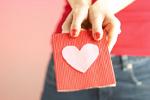 Love-letter-for-him