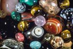 anniversary-gemstones-collection
