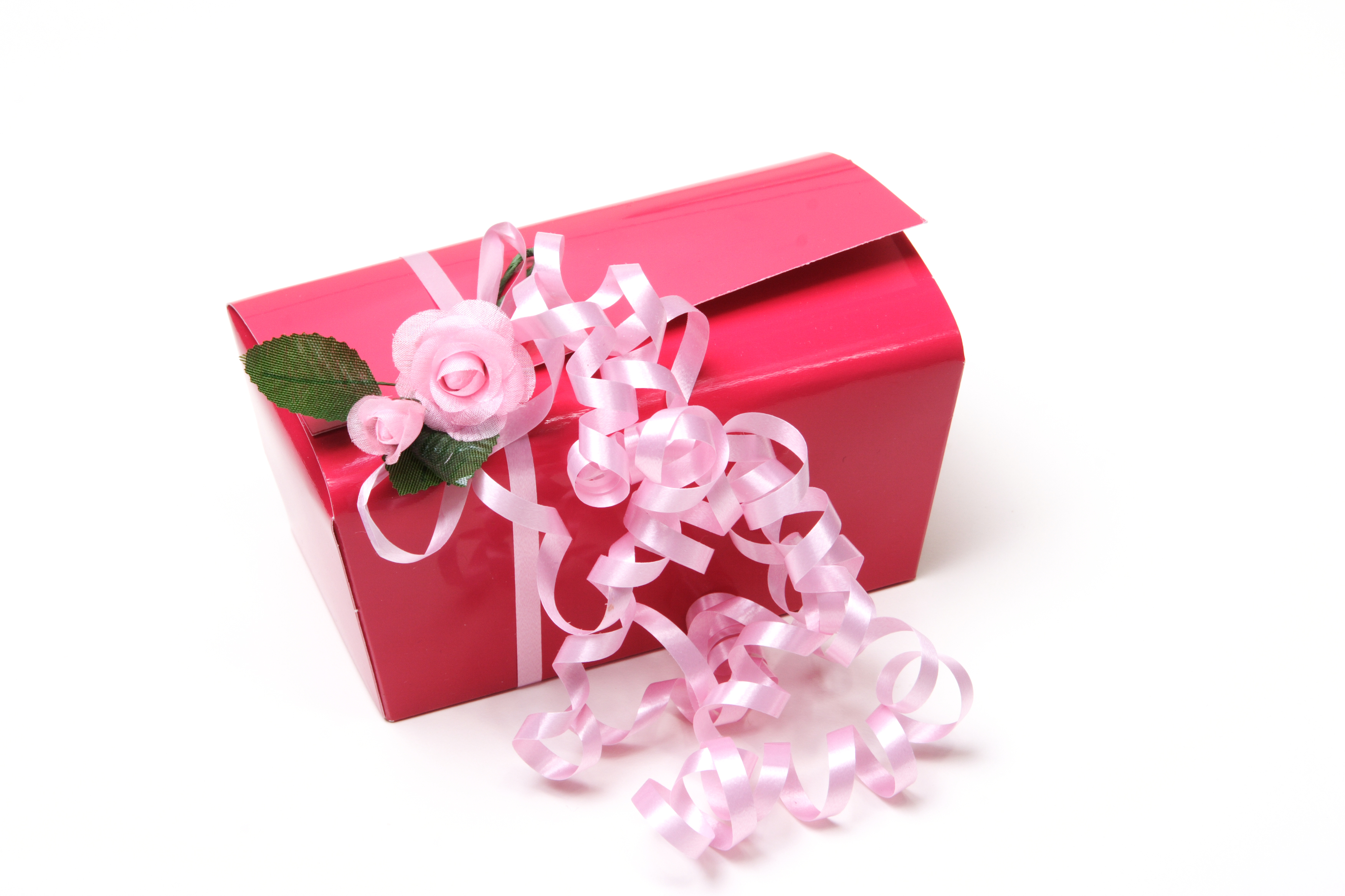 Anniversary Gift Ideas: Ideas for Wedding Anniversary gifts - Part 2