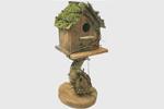 handcraft-birdhouse-as-an-anniversary-gift
