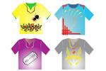 male tshirts gift