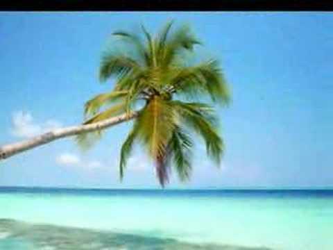 Romantic Destinations: Most Romantic Island Getaways