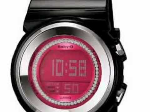 Best Anniversary Gifts For Sport Type Woman