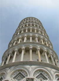 romantic-vacations-in-pisa-tuscany